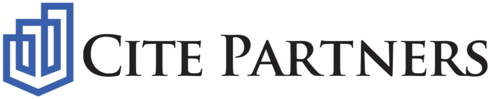 Cite Partners Logo