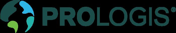 Pld Logo Color 2x 1