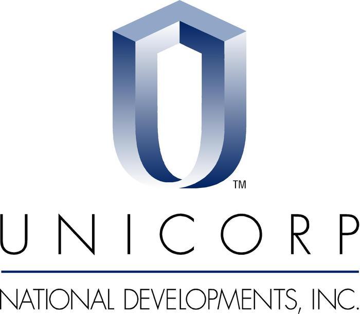 Unicorp Logo