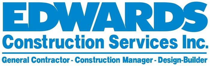 Edwards Logo1