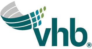 Vhb Sm Fullcolor