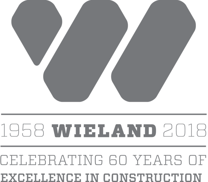 60th Anniversary Logo Grayscale Largeformat 002 1