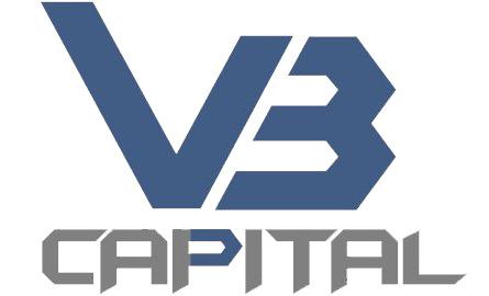 V 3 Capital Logo Crop Transparent.Jpeg