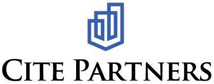 Cite Partners Logo Vertical
