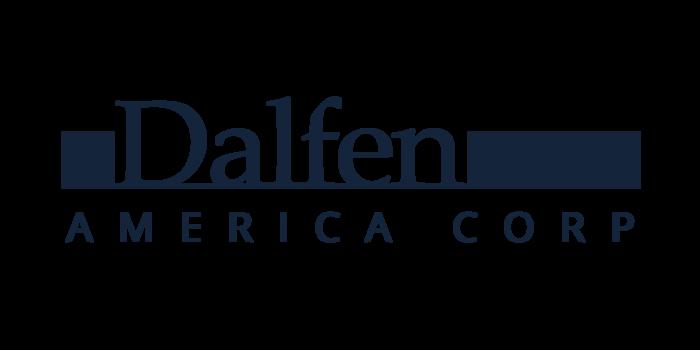 Dalfen Logocmyk Outlined 01 2