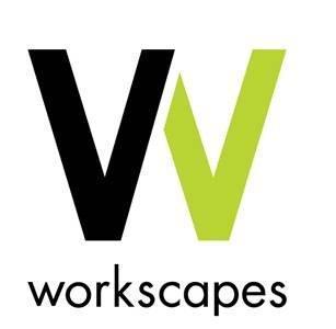 Workscapes Logo