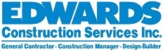 Edwards Logo1 Web