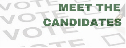 Naiop Meet The Candidates
