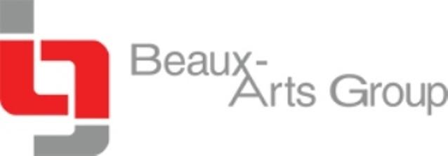 Final Beauxarts Logo