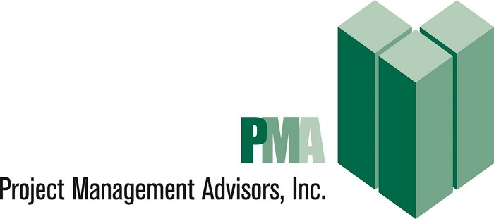 Project Management Advisors Inc.
