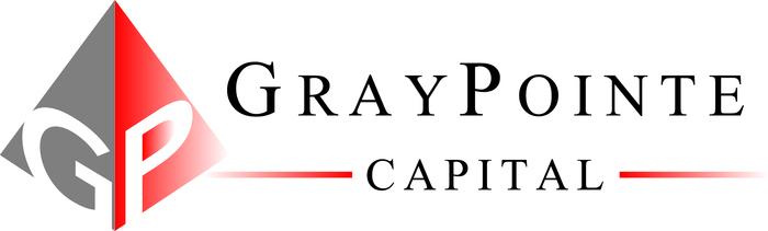 Graypointe Cap Light Bkgrnds
