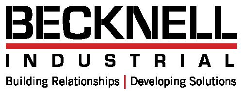 Becknell Logo Btrl Tagline