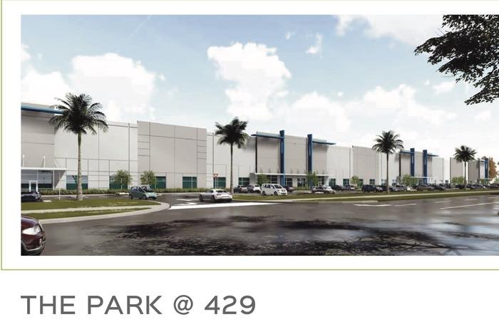 Park 429 Copy