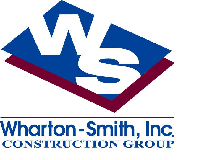 Wharton Smith