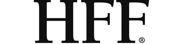 Hff Logo Navy Blue New 1