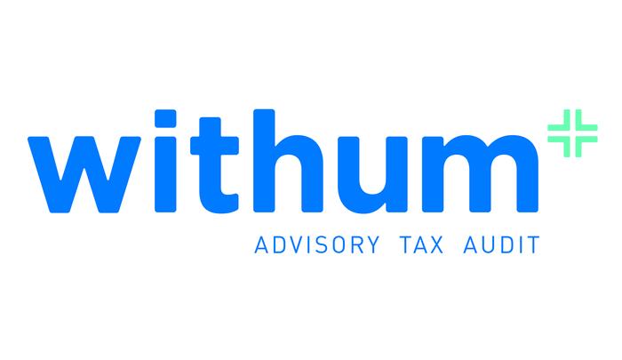 Cmyk Withum Advisory Tax Audit