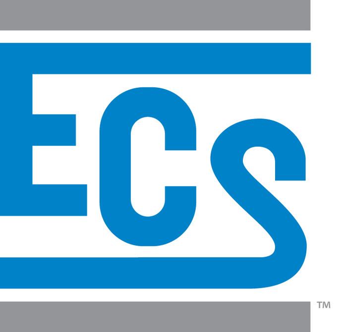 Ecs Logo Flat Color 300dpi