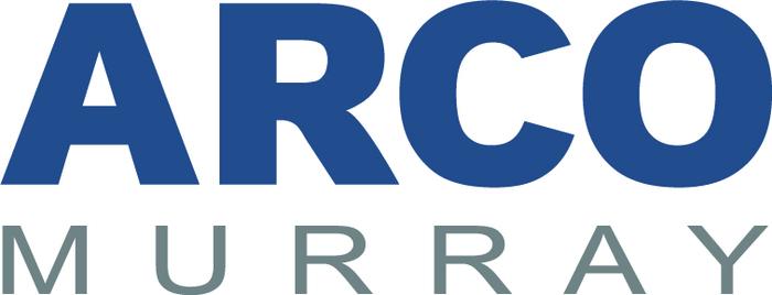 Amcc Logo Large