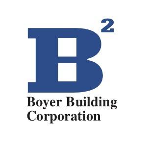 Boyer Logo Copy