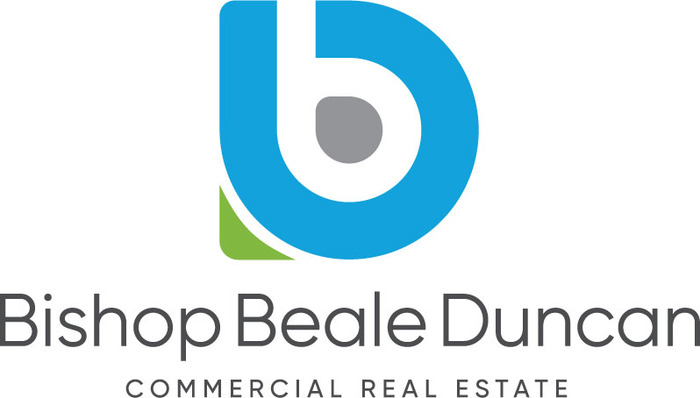 Bishop Beale Duncan S Commercial Real Estate