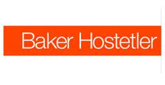 Baker Hostetler
