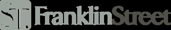 Franklinstreet Full Logo Cmyk