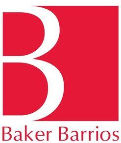 BakerBarrios
